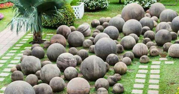 Jardin Design Pinterest Fossatti | gazon artificiel | Pinterest