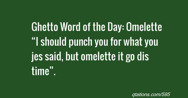 the word ghetto Looking for the meaning or definition of the word ghetto here are some definitions.