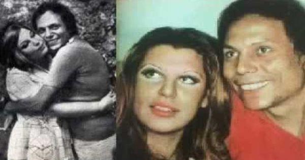 عادل امام مع زوجته فى شبابهما والان برأيكم هل تغير شكلهما كثيرا Egyptian Actress Baseball Cards Celebrities