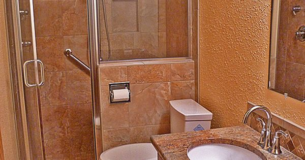 800 935 5524 mobile home hall bathroom remodel app for Bathroom redesign app