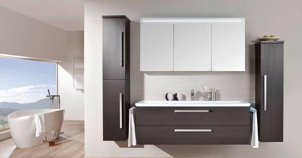 salle de bain moderne - Recherche Google | SAlle de bain ...
