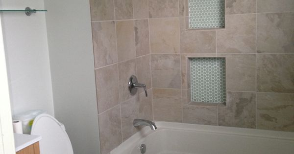 My bathroom remodel tub lowes toliet lowes tiles - Home depot bathroom tile installation cost ...