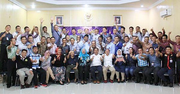 Membentuk Karakter Kepemimpinan Para Peserta Untuk Menjadi Pemimpin Yang Bijaksana Dan Cepat Mengambil Keputusan Baik Bagi Diri Sendi Kepemimpinan Orang Bentuk