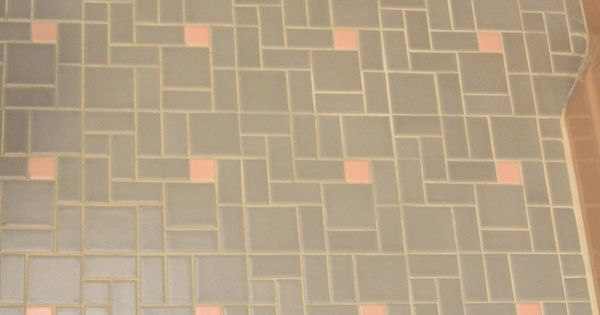 Excellent How To Fill And Seal Gap Between Tile Of Shower Floor How Much