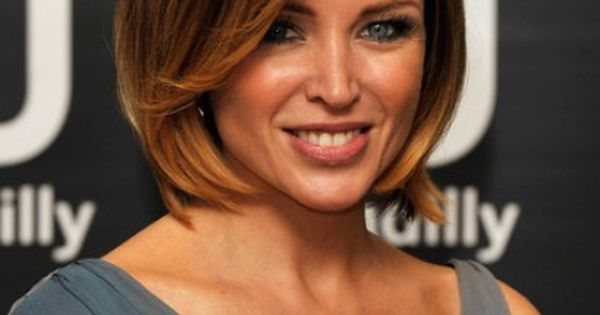 Short Hair Styles For Women Over 40 | Short Hair for Women