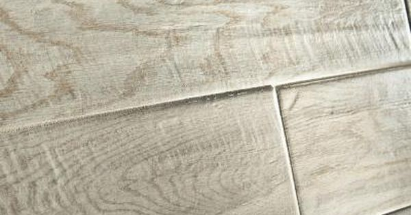 The Home Depot Porcelain Flooring Flooring Wood Look Tile Floor