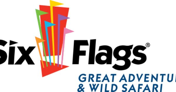 Amusement Parks Can Send Food Coupons Discounted Return Tickets Promote Upcoming Events And Perfor Six Flags Great Adventure Six Flags Six Flags Fiesta Texas