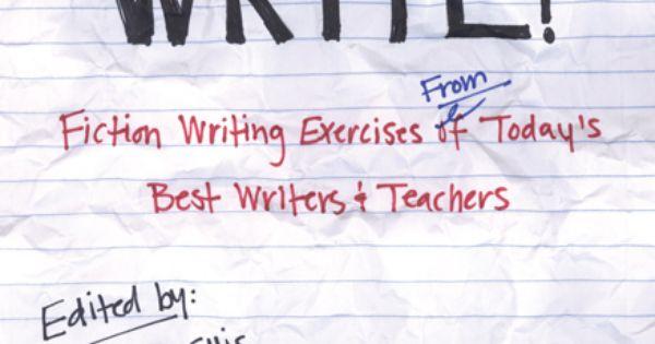 essay short story writing