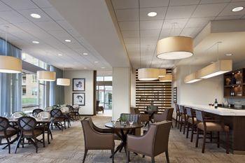 Trends In Senior Living Senior Living Interior Design Senior Living Design Senior Living Facilities