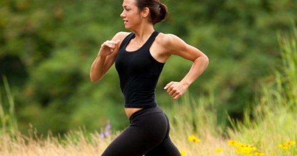 programme de jogging pour maigrir programme de jogging pour maigrir courir pour maigrir est un. Black Bedroom Furniture Sets. Home Design Ideas