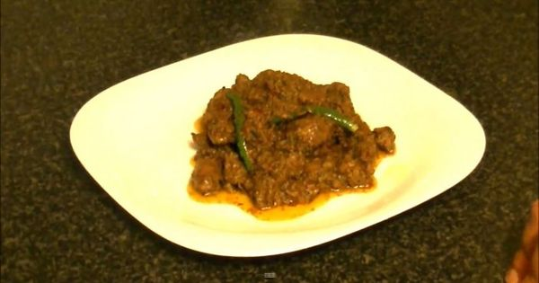CHICKEN DIL KALEJI in URDU – COOK WITH FAIZA – HD | Recipes to Cook | Pinterest | Liver recipes ...