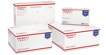 Usps Com Store Shipping Supplies Priority Mail Mail Postage