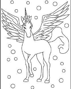 Filly Pferd Ausmalbilder Ausmalbilder Pferde Mit Madchen Neu Ausmalbilder Filly Pferde Malvorlagen Win Coloring Pages Coloring Pages For Grown Ups Moose Art