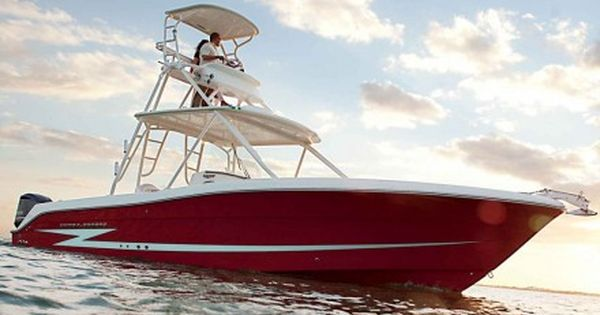 Fast fishing boat fishing 9 pinterest for Fast fishing boats
