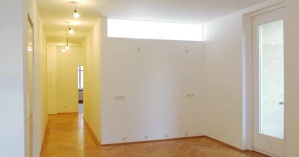Lichtband Bad Google Suche Oberlicht Neue Wohnung Wohnen