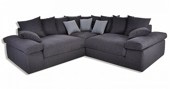 Fabulous Xora Couch In 2020 Couch Home Decor Home