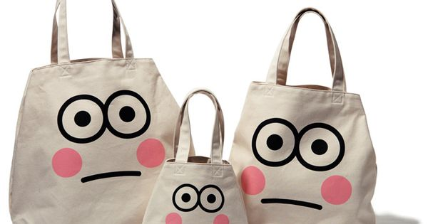 Tote bags, Totes and Bags on Pinterest