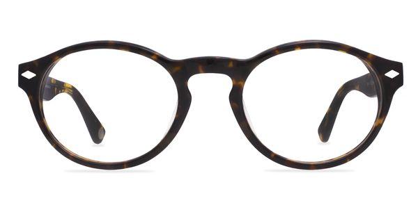 Hipster Glasses Zenni Optical : Lema21 - Dev Tortoise http://www.lema21.com.br/oculos ...