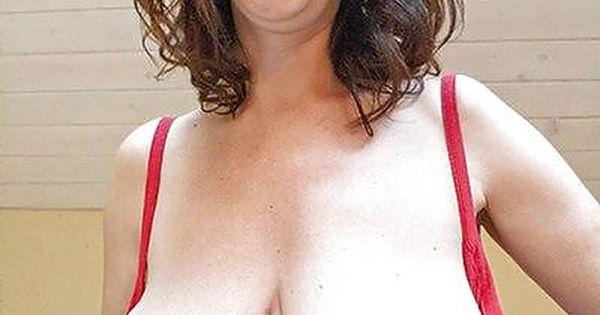 hermione granger nude