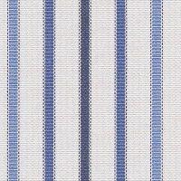 Outdoorfabrics Com Your Online Sunbrella Fabric Superstore