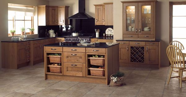 Country Kitchen Ideas Planning A Best Brand Reviews Home Improvements Which Garden House Decor Gardens