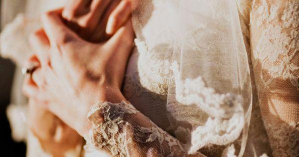 #Vintage Gelinlikler vintage wedding dress vintage bride