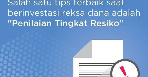Poster Cuci Tangan Covid 19 Yang Mudah Gambar