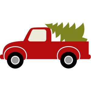 Silhouette Design Store Truck Christmas Tree Christmas Tree Truck Christmas Red Truck Christmas Tree Silhouette Most relevant best selling latest uploads. truck christmas tree christmas tree