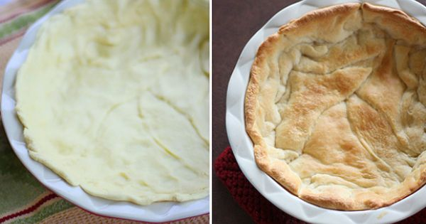 Shepherds pie recipes, Mexicans and Pie recipes on Pinterest