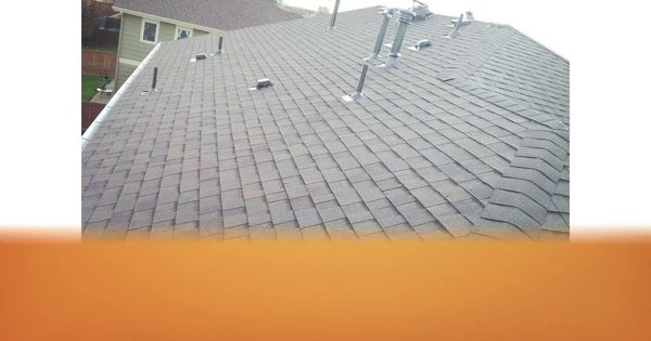 Pin On Columbine Roofing Llc Roofing Contractors In Your Area