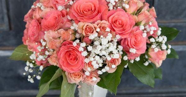Com Kroger Wedding Pinterest Wedding Green Weddings And