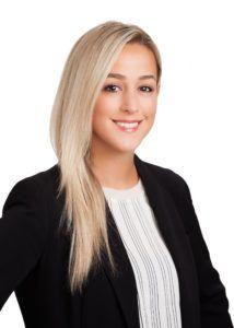 Nj Family Law Attorneys Divorce Lawyers Get Specialist Help