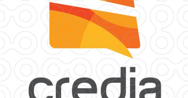 Logo Maker Premium Logos For Sale Brandcrowd Credit Card Services Banks Logo Logo Design
