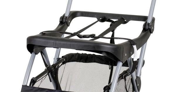 baby trend snap n go ex infant car seat stroller frame car seats up review and bassinet. Black Bedroom Furniture Sets. Home Design Ideas