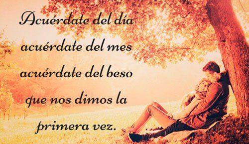 Poemas Romanticos Poemas Románticos Poemas Románticos Cortos Poemas De Besos