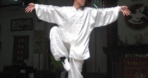 White Crane Kung Fu White Crane Kung Fu Different Martial Arts