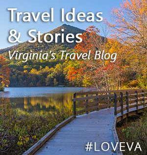 Follow Your Wanderlove Through Virginia S Most Epic Outdoor