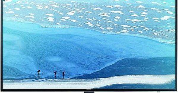 Samsung Ue70ku6079 176 Cm 70 Zoll Uhd Led Tv Eek Asparen25 Com Sparen25 De Sparen25 Info Samsung