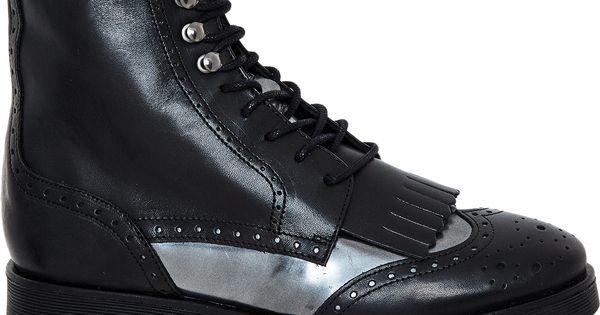 Tk Maxx Mens Shoes Sale