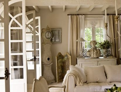 Mora Clocks French Country Living Room Country Living Rooms And Living Rooms