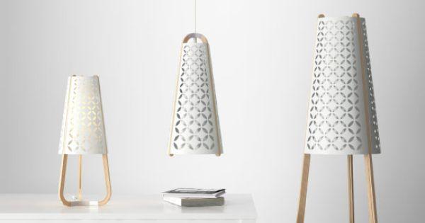 Ikea Nederland Interieur Online Bestellen Design Dreamy Designs Ikea