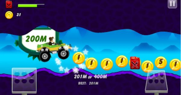 Download Hill Racing Mountain Climb 2 6 On A Apk Format For