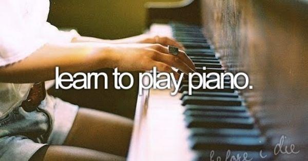 Oneday......