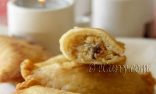 ... Indian Vegetarian Recipes | Pinterest | Pastries, Coconut and Holi