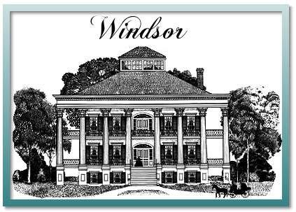 Authentic Historical Designs Llc House Plan Colonial House Plans Southern House Plans House Plans Mansion