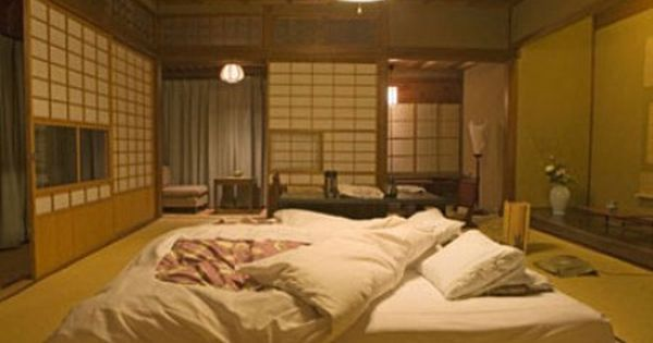 Asia S Top 10 Featured Hotels Asianoffbeat Japanese Style Bedroom Japanese Bedroom Japanese Interior