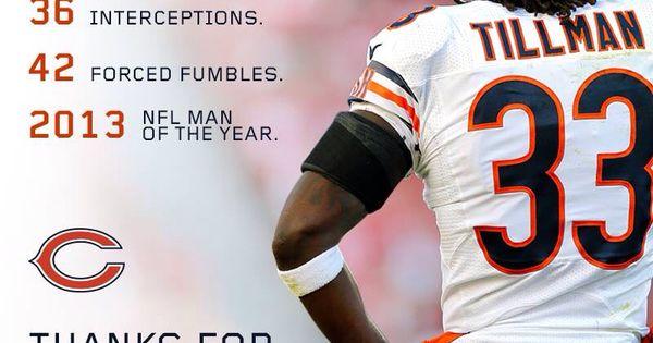 Proposiciones para novatos del año en la NFL -