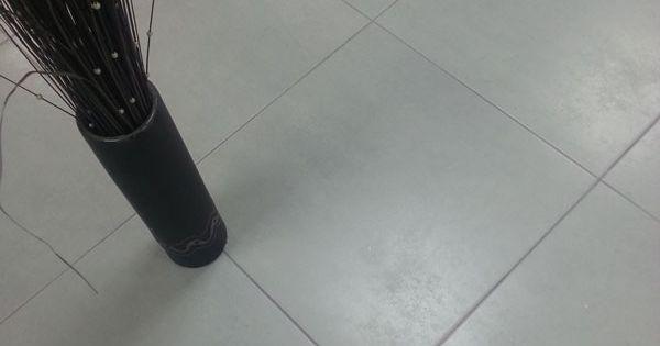 Siena Perla Porcelain Floor Tile This Range Of