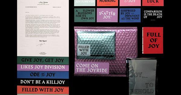 Personal Branding on Behance Identidade Visual Pinterest - Branding Quotation