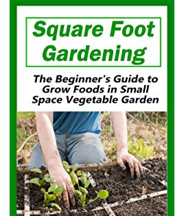f5ba03bfa570babfc9c2703f65d0be0b - Grow Food Anywhere The New Guide To Small Space Gardening